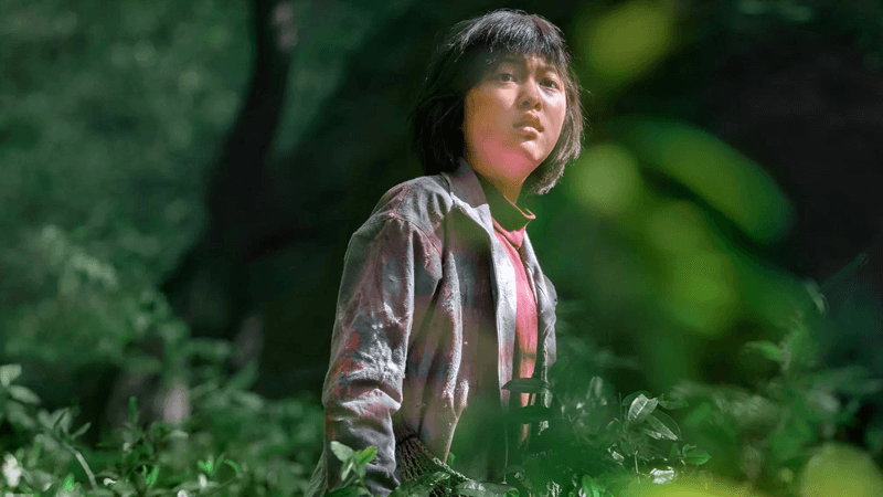 13304571 our first look at okja the next movie from t3a2c73f0