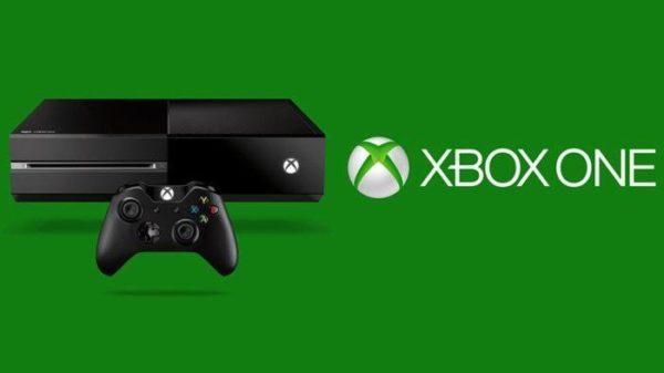 Xbox One Logo e1443176918960