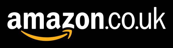 amazon.co .uk logo