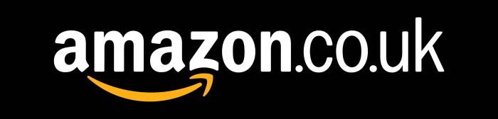 amazon.co .uk logo