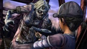 The Walking Dead 1 790x430