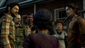 The Walking Dead 4 800x450