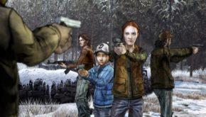 The Walking Dead Season 2 Episode 4 e1431599788419