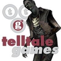 talltale1