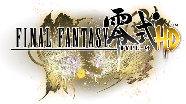 Final Fantasy Type