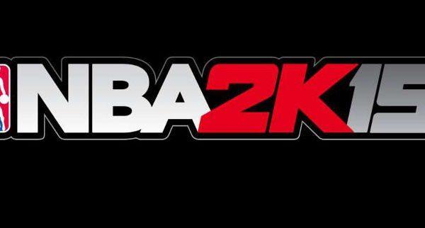NBA2k15 11