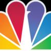 NBC News Radio e1412194762647