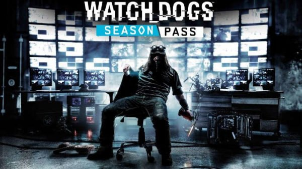 WDOG Keyart SeasonPass 700x393