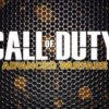 call of duty advanced warfare 700x292