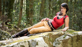 chloe frazer i won t even have to get my top off by majorsam7 d72ym3o