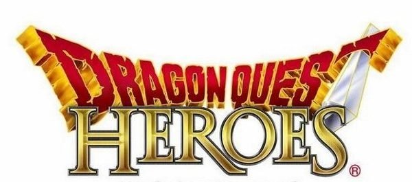 dqheroes 700x265