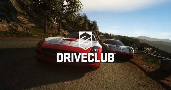 driveclub 640x318 e1412593560626