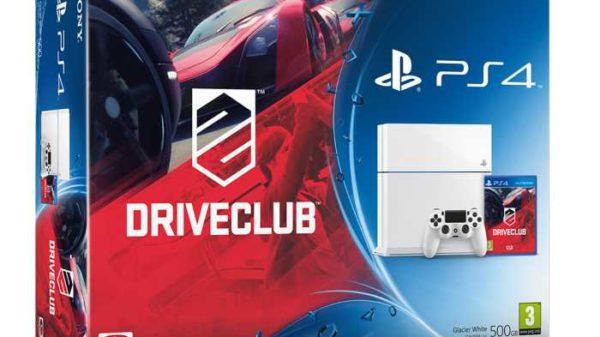 driveclub ps4 bundle11