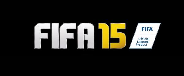 fifa15 logo1