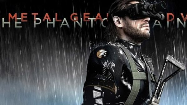 metal gear solid V 700x352