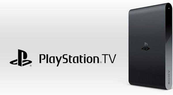 playstation tv 700x329