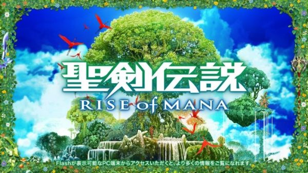 rise of mana 700x407