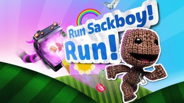 run sackboy run 640x361