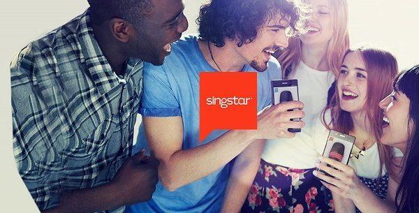 singstar 700x305