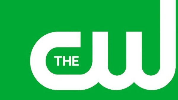 the cw 130916234421