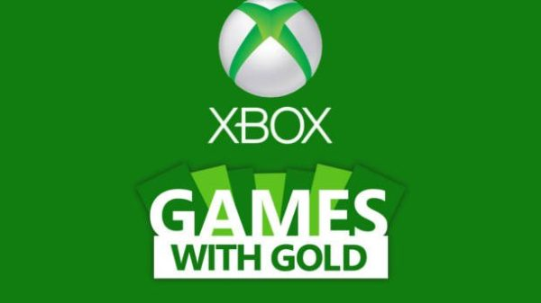 xbox games with gold october 2014