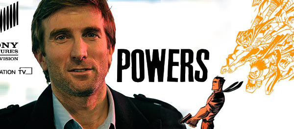 Christian Walker Sharlto Copley Powers