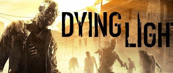 Dying Light 700x253