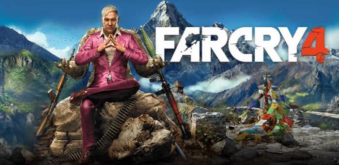 Far-Cry-4 (700x340)