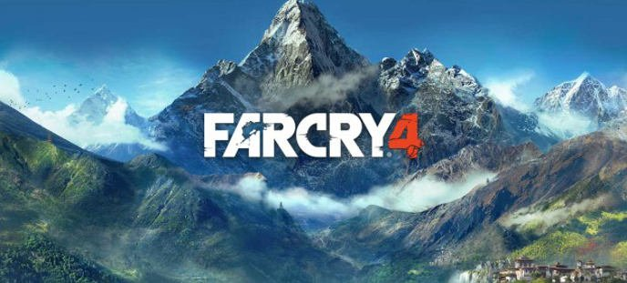 Dodatek do Far Cry 4 już dostępny