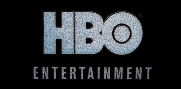 HBO e1412516995586