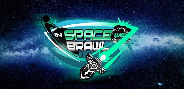 In Space We Brawl 700x291