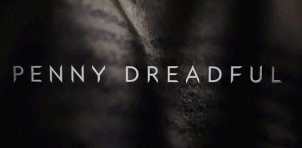 Penny Dreadful Title e1412620645400