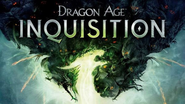 dragon age inkwizycja 700x396