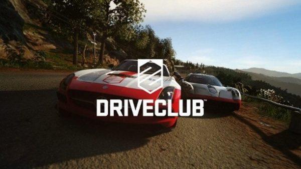 driveclub 2