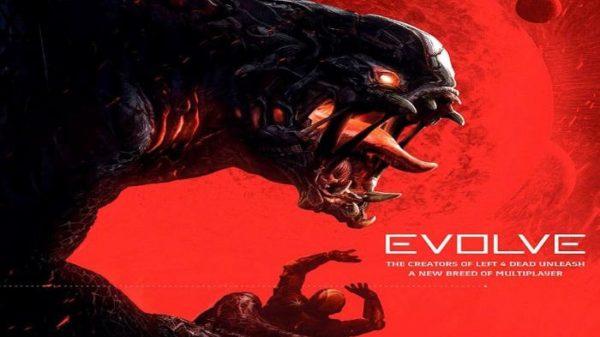 evolve 700x394