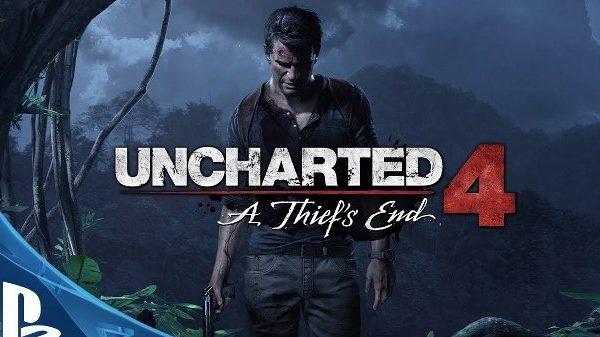 uncharted 4 700x337