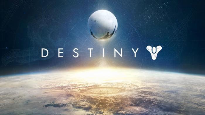 Liczba graczy Destiny wzrosła do 25 milionów