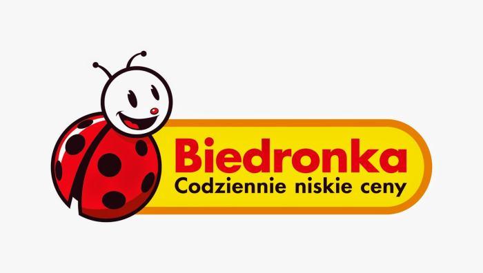 LOGO_BIEDRONKA_V1_HIGH