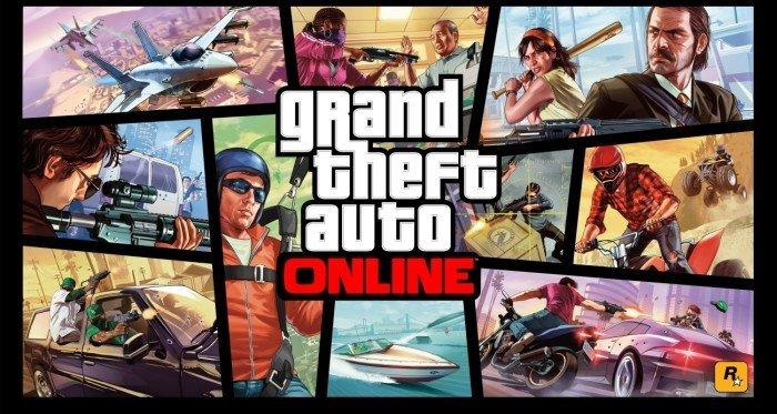 GTA Online e1442006522104