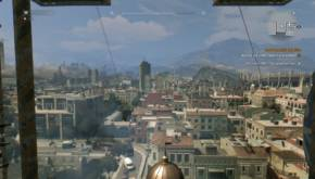 Dying Light 20150212211810