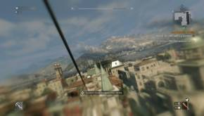 Dying Light 20150212211823
