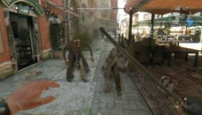 Dying Light 20150212211856