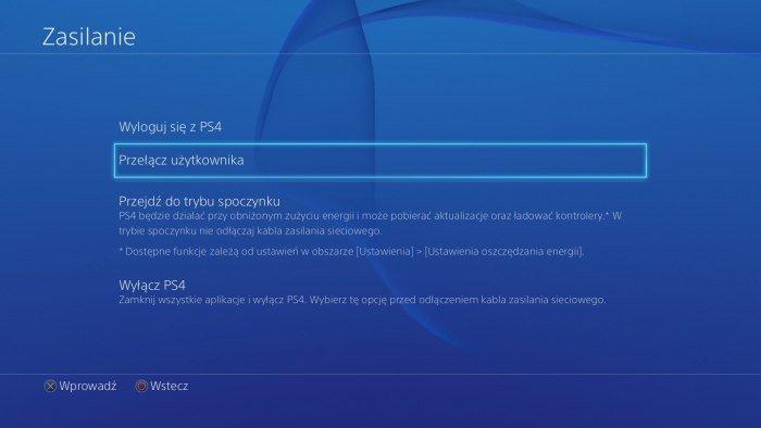 PlayStation_4_Dodawanie_Konta (1)