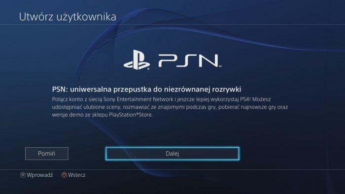 PlayStation_4_Dodawanie_Konta (5)