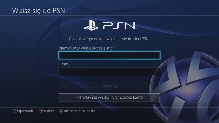 PlayStation_4_Dodawanie_Konta (6)