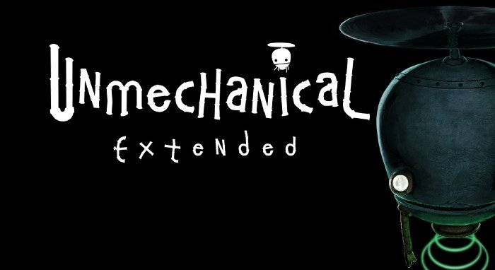 Unmechanical baner