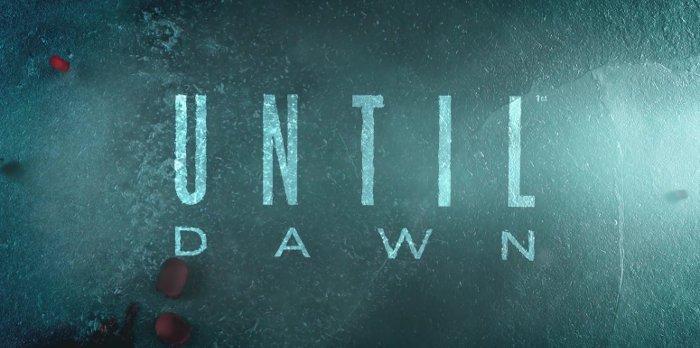 Until Dawn nie zawiodło oczekiwań krytyków. Wysokie pierwsze oceny