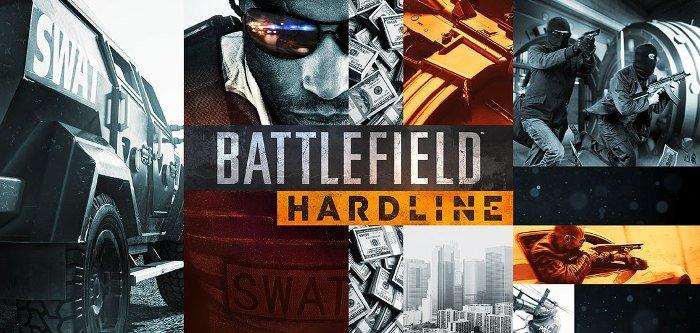 Battlefield: Hardline dostępne w przyszłym tygodniu za darmo dla członków EA Access