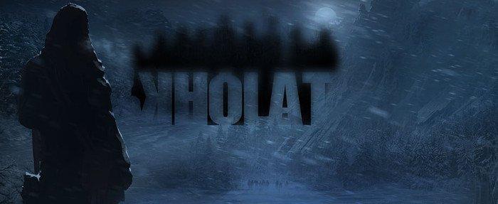 Kholat trafi na konsolę PlayStation 4 jeszcze w marcu