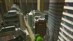 Cities Skyline 36